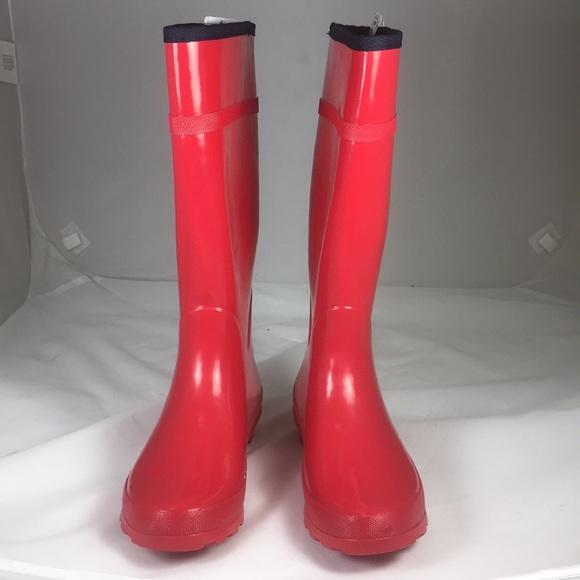 Superga Rain Boots Nwt | Poshmark
